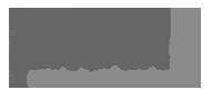 Recrutitis logo