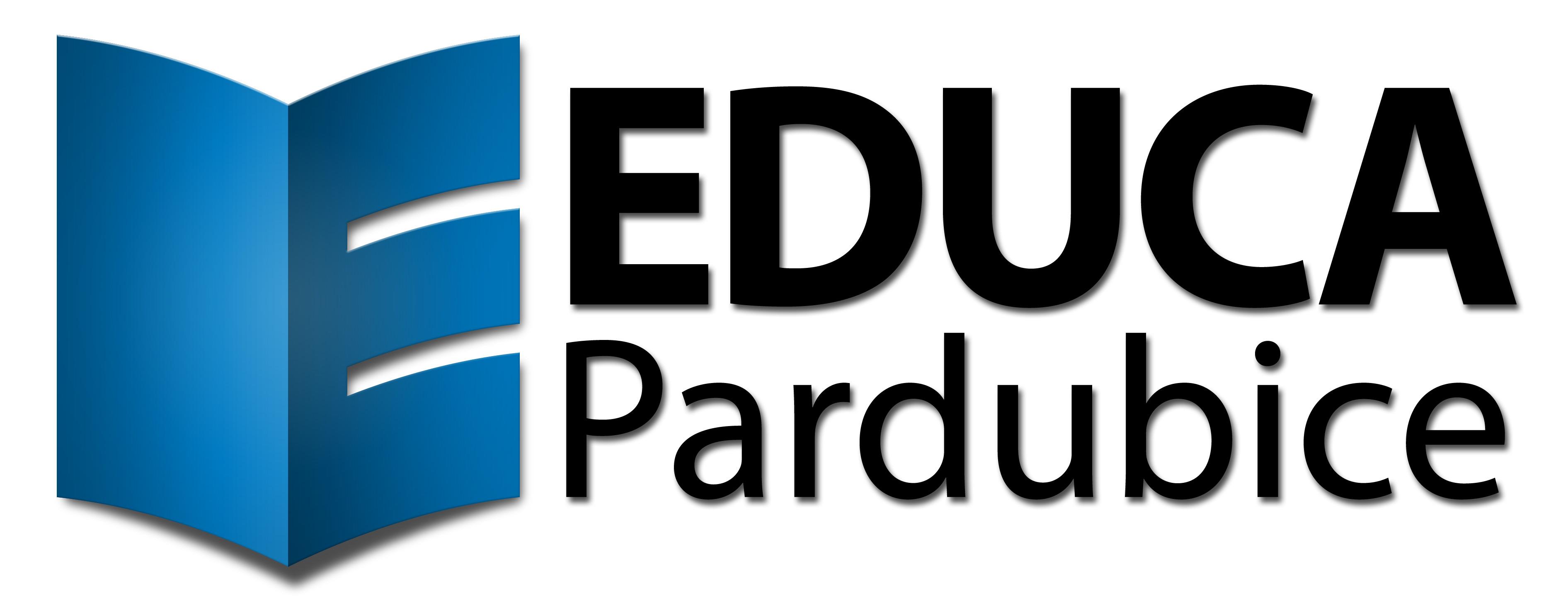 logo EDUCA Pardubice - Střední odborná škola, s.r.o.