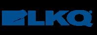 logo Auto Kelly Pardubice východ